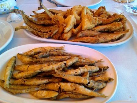 pescaito_frito