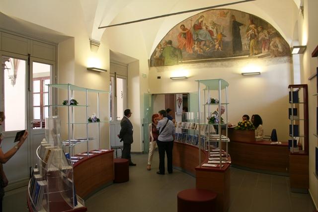 piazza-santa-erboristeria