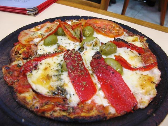 pizza_guerrin