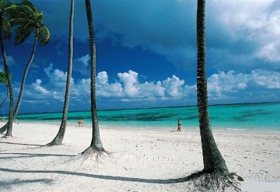 playa-de-juanillo-higuey2