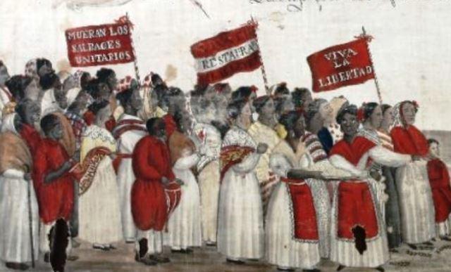 plot-esclavas