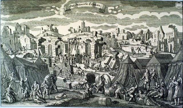 portugal-terremoto-de-1755-em-lisboa-06