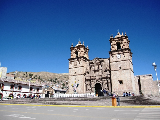 post26-01-catedral-de-puno