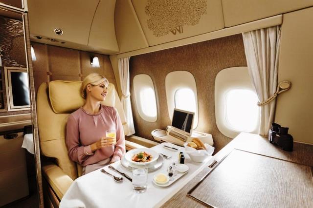 primeira-classe-emirates