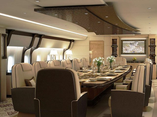 private-jumbo-jets-by-greenpoint-technologies-7