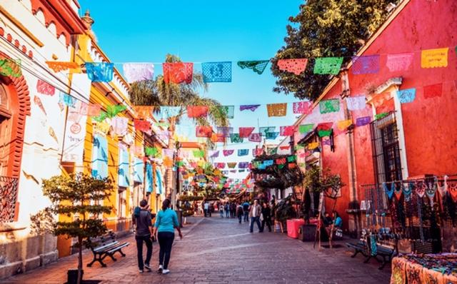 pueblos-magicos-en-mexico