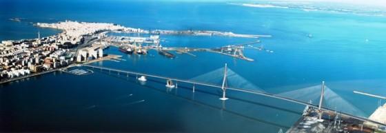 puente_cadiz
