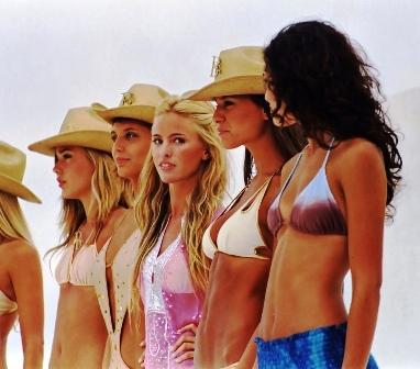 punta_del_este-swimsuit_modeling
