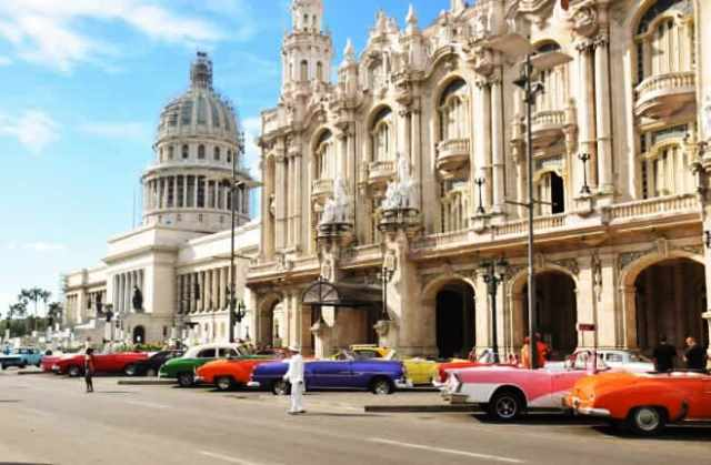 que-ver-y-hacer-en-la-Habana-un-día-dos-o-tres-2