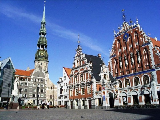 riga_places