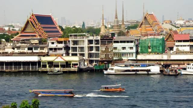 rio-chao-fraya-bangkok-