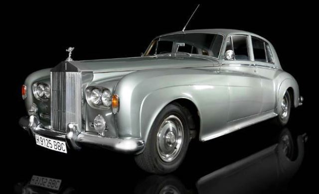 rolls_royce_cloud_iii_n-672xXx80