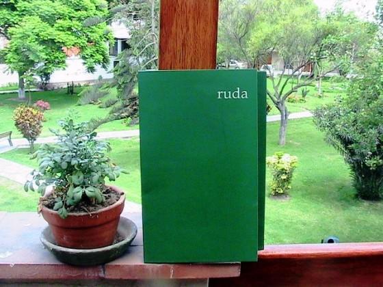 ruda-portada