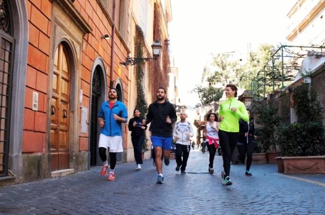 -running-por-roma-in-rome-166254