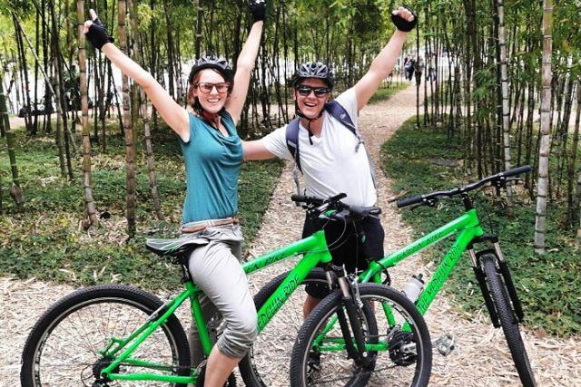 ruta-bicicleta-medellin