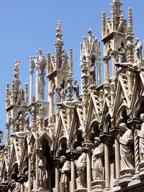 santa-maria-spina-1322-11