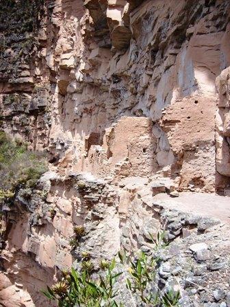 sarcofagos-de-karajia3