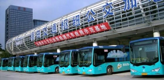 shenzhen-autobuses