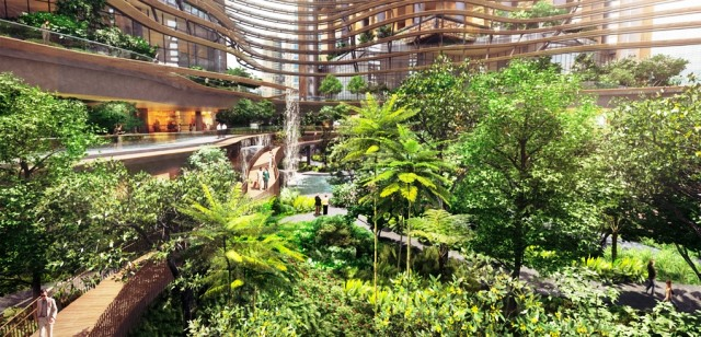 singapur-edificio-residencial-verde-infundido-puerto-deportivo-s-ofrecera-bosques-enormes-nube-9823-9266393