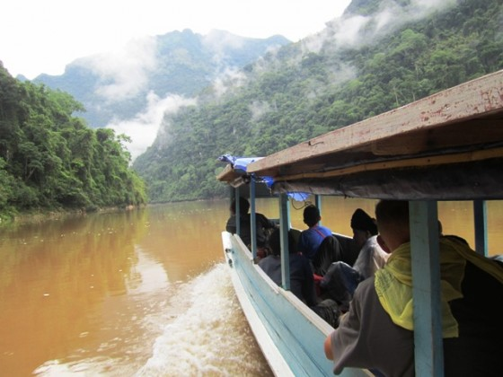 slow-boat-laos
