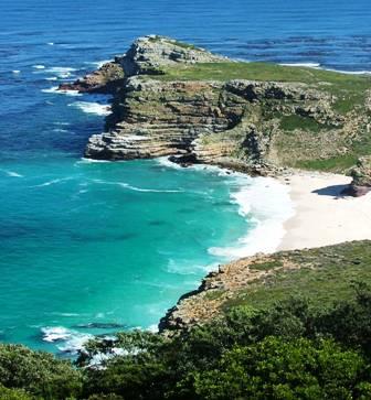 southafricacapeofgoodhope