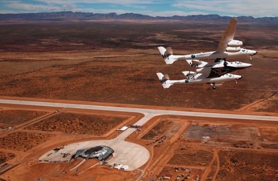 spaceshiptwo_spaceport