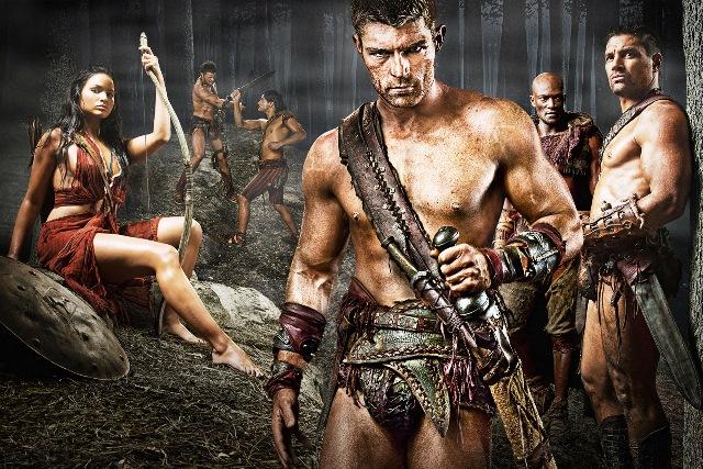 spartacus-vengeance-