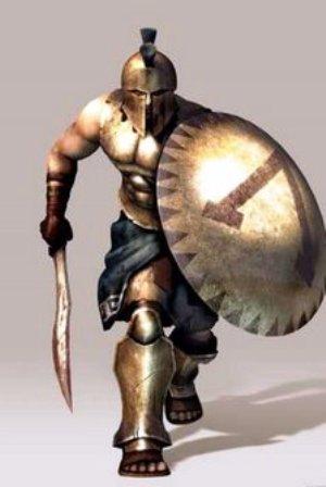 spartan_16