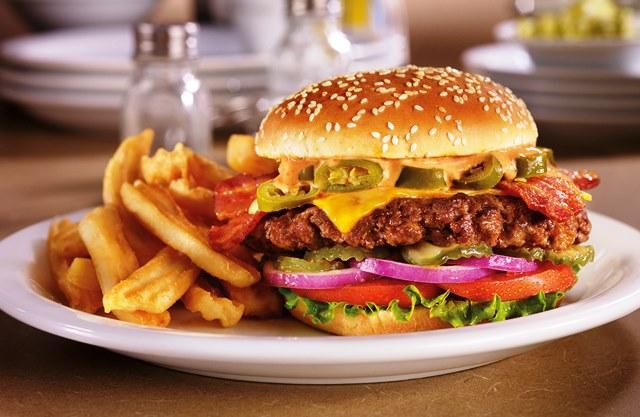 spicy-sriracha-burger_img-l