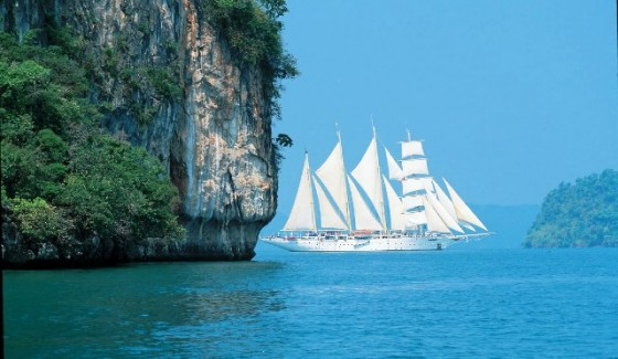 star-clipper-thailand