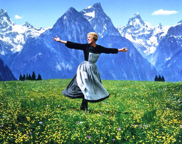 still-of-julie-andrews-in-the-sound-of-music-1965-large-picture
