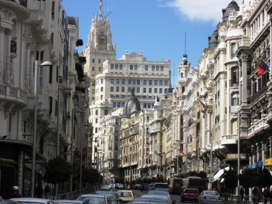 street-view-madrid-gran-via
