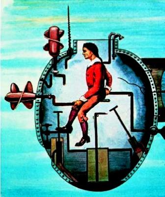 submarino 33.bmp.jpg okkkkkkkkkkk