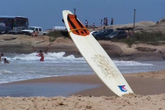 surf-uruguay