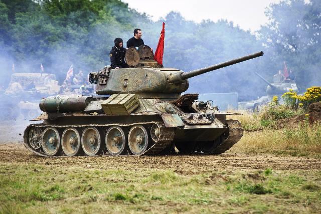 tanque-ruso