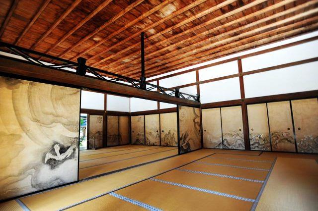 tatami-templo-ryoan-ji-1024x682