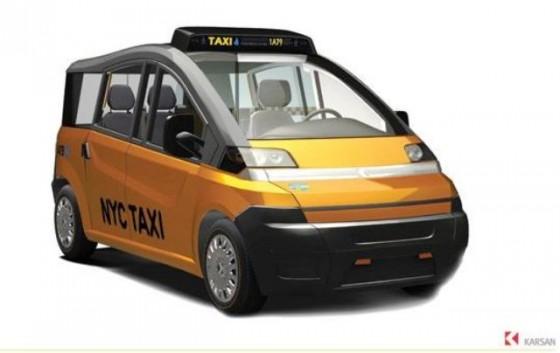 taxi-nueva-york-karsan-omgn-2010-1
