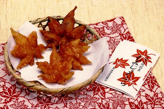 tempura-de-momiji