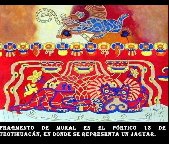 teotihuacan-22-728