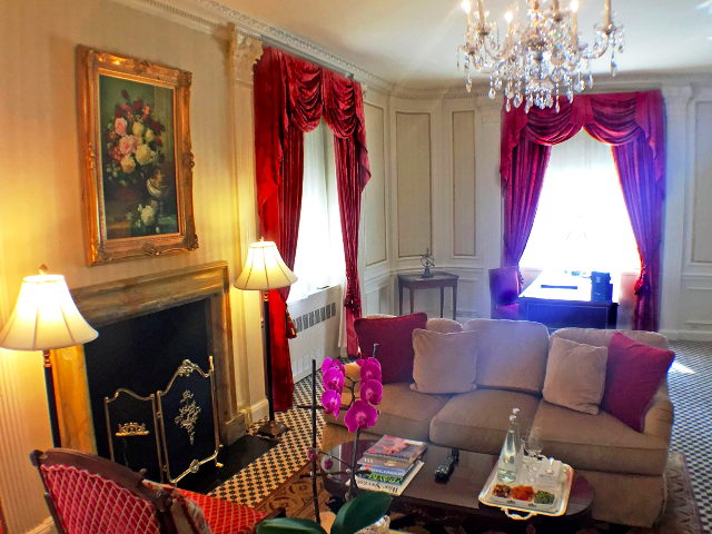 the-suites-at-the-waldorf-astoria-are-decorated-just-as-decadently-as-the-event-spaces-heres-one-of-the-suites-which-start-at-186-a-night-and-can-run-up-to-299-a-night-the-smallest-suites-are-45