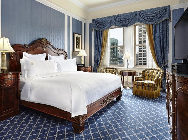 the-suites-in-the-tower-portion-of-the-hotel-are-larger-and-even-more-elegant-this-one-bedroom-suite-for-example-is-500-square-feet-with-a-separate-living-room-area-and-it-starts-at-715-a-night-