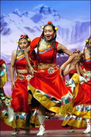 tibet_festival_top