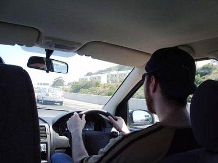 tn_conducir