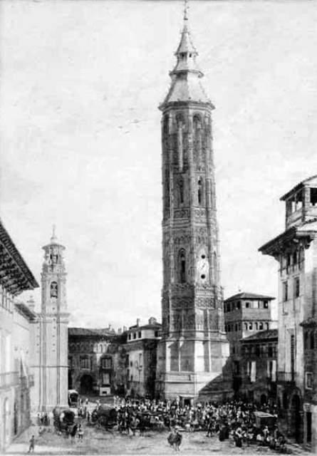 torre_fondo