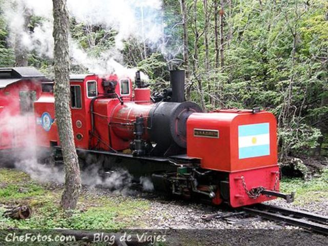 tren-expreso-austral-fuegui