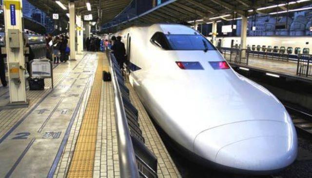 treno-shinkansen-giappone-w