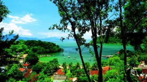 turismo-en-paraty-playas-y-ecologia