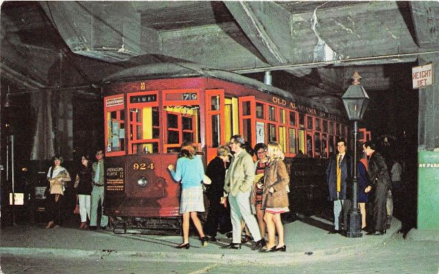 underground.atlanta.03