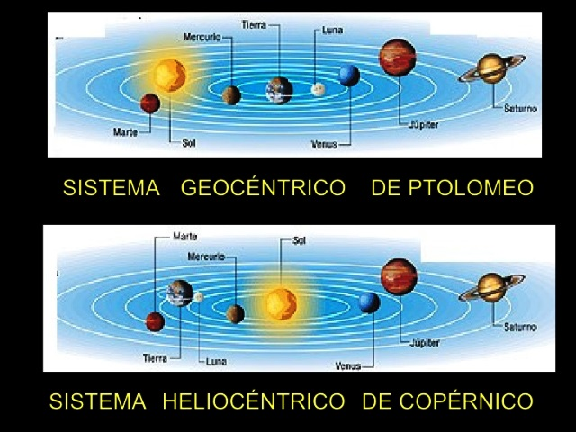 universo-12-728