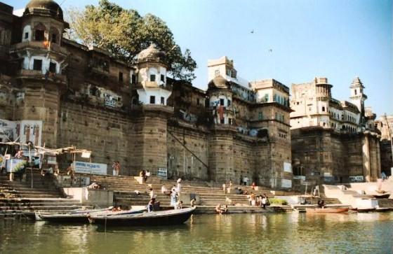 varanasi_1-Varanasi-1287478986